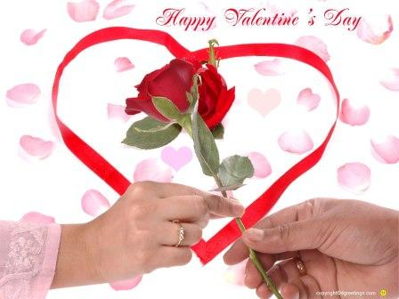 new-latest-happy-valentines-day-2013-5