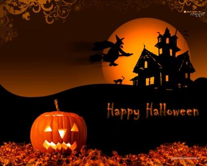 Happy_Halloween_28938[1]