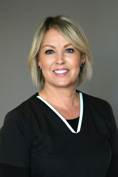 Photo of Donna Princess Center Dentistry Dental Hygienist