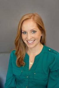 Dr. Rae Musselman | Dentist In Scottsdale