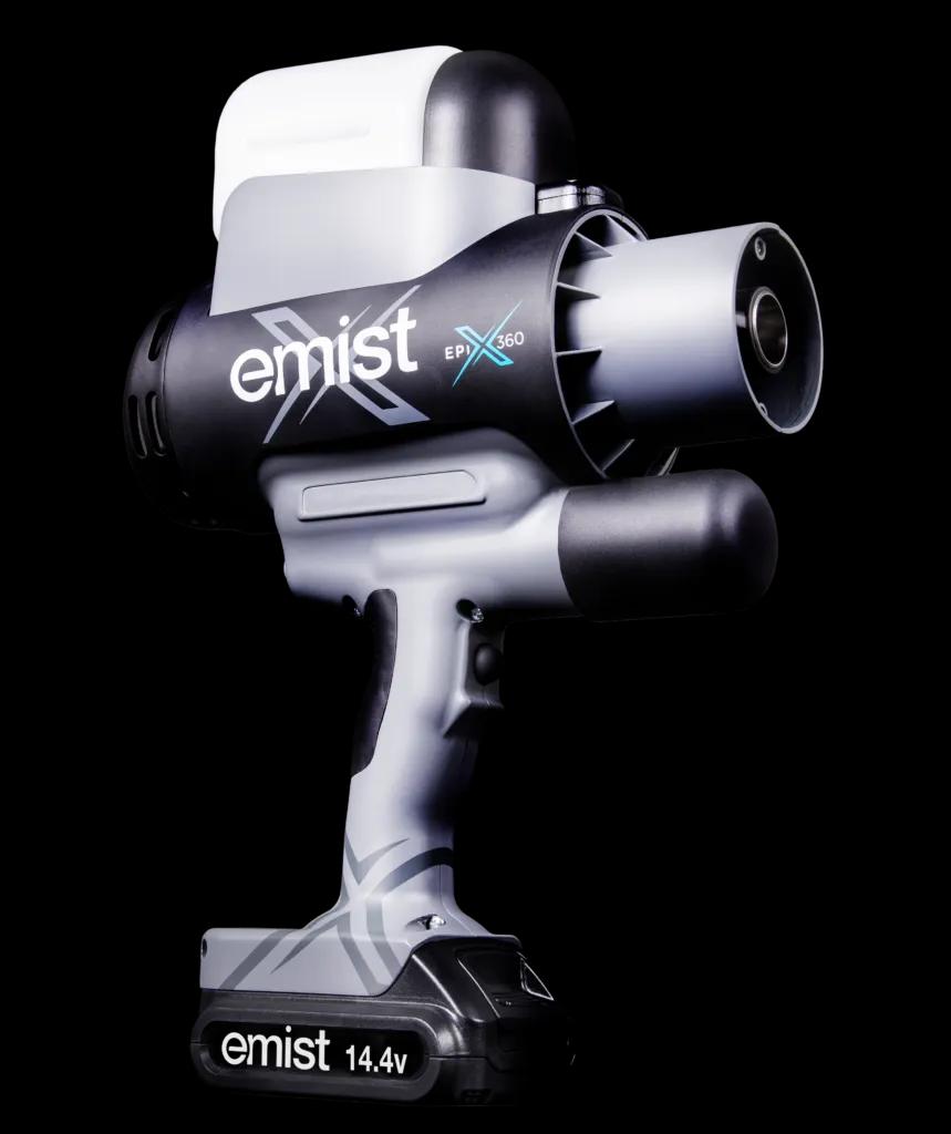 emist