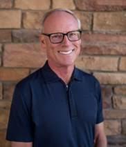 Dr. Chris Lewandowski | Dentist Scottsdale